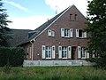 Bocholt, Mussumer Ring 12.jpg