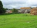Bockmer Farm, Medmenham - geograph.org.uk - 963333.jpg