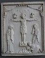 Bode Museum marfil bizantino. 11.JPG