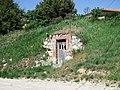 Bodegas en Pinilla Trasmonte 03.jpg