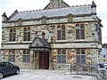 Bodmin Public Rooms - geograph.org.uk - 1064189.jpg
