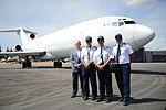 Boeing 727 donation 28 (19726021036).jpg