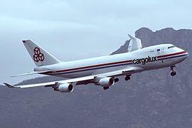 Boeing 747-4R7F-SCD, Cargolux AN2175078.jpg