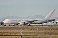 Boeing 767-27GER 'PR-VAC' (13128720935).jpg