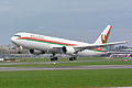 Boeing 767-32K(ER) (EW-001PB) 02.jpg