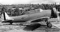 Boeing P-29 060907-F-1234P-006.jpg