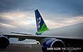 Boeing Seahawks 747 - 12246628696.jpg