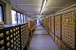 Boekentoren 2010PM 1165 21H8993.JPG