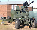 Bofors 40 mm L70 Anti Aircraft gun.jpg