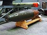 Bofors U-Jagd-Rakete 375 mm.JPG