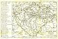 Bohemia rail map 1883 Rivnac.jpg