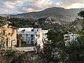 Bois Patate Port-au-Prince.jpeg