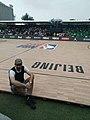 Bojan Malešević NBA CHINA Tour.jpg