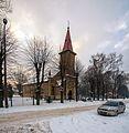 Bolderājas luterāņu baznīca 5.jpg