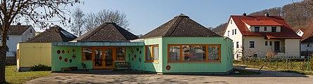 Bolheim Baden-Württemberg Germany-Kindergarten-St-Martin-02.jpg