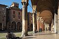 Bologna Portico di Santo Stefano 325.jpg