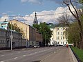 Bolotnaya 10,8 May 2009 01.JPG