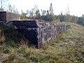 Bombproof shelter - panoramio.jpg