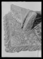Bomsadel, sadel nr 9 i franska gåvan - Livrustkammaren - 19064.tif