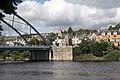 Bonar Bridge.jpg