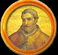 Bonifacius VI.png