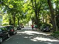 Bonn Plittersdorfer Straße.JPG