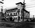 Bonney-Watson Building, funeral parlor, 1702 Broadway, Seattle (CURTIS 1071).jpg
