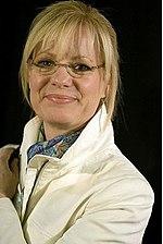 Schauspieler Bonnie Hunt