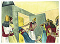 Book of Daniel Chapter 3-7 (Bible Illustrations by Sweet Media).jpg