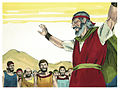 Book of Exodus Chapter 20-8 (Bible Illustrations by Sweet Media).jpg
