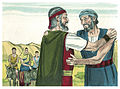 Book of Exodus Chapter 5-11 (Bible Illustrations by Sweet Media).jpg