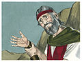 Book of Exodus Chapter 5-6 (Bible Illustrations by Sweet Media).jpg