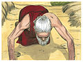 Book of Genesis Chapter 18-17 (Bible Illustrations by Sweet Media).jpg