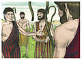 Book of Genesis Chapter 29-2 (Bible Illustrations by Sweet Media).jpg