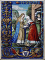 Book of Hours of Queen Bona, fol.48v.jpg