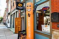Boost Mobile Store - Pittsburgh (48171865312).jpg