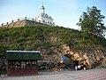 Boqoroditse-Tabınski qadın monastrı4.jpg