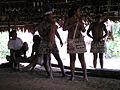 Bora People.jpg