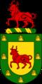 Borja.png