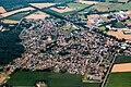 Borken, Burlo -- 2014 -- 2282.jpg