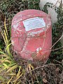 Borne Incendie 009 Rue Marchands - Replonges (FR01) - 2020-12-05 - 2.jpg