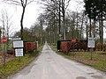 Bornem Beukendreef Kasteel Marnix van Sint-Aldegonde (1) - 193185 - onroerenderfgoed.jpg