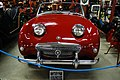 Bornholm Automobilmuseum Aakirkeby 002.jpg