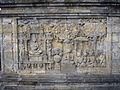 Borobudur 30.jpg