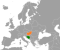 Bosnia and Herzegovina Hungary Locator.png