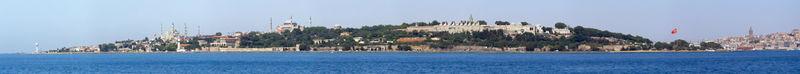 File:Bosphorus Istanbul 2007-crop.jpg