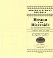 Boston & Albany Highland Branch timetable, April 1958.pdf