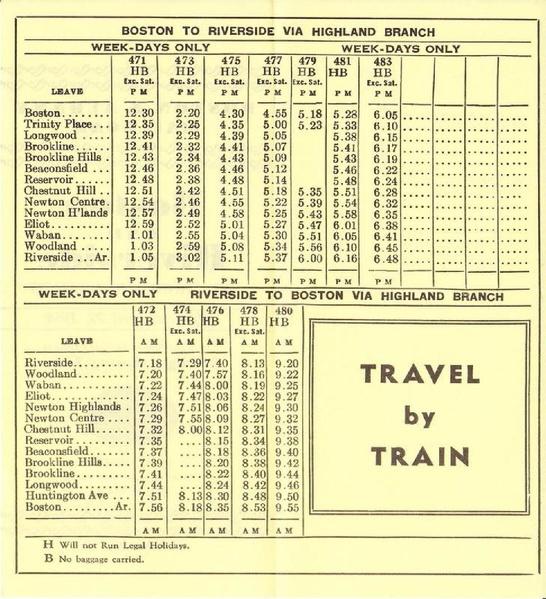 File:Boston & Albany Highland Branch timetable, April 1958.pdf