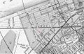 Boston 1888 SampsonMap BackBay detail.jpg