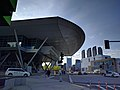 Boston Convention and Exhibition Center 03.jpg